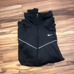 Nike Zip up Youth L